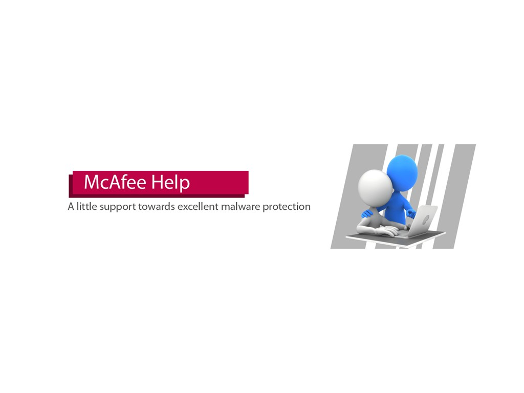 second hand/new: McAfee Antivirus Helpline Number 0800-368-9219 | McAfee Help Chat