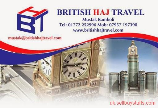 second hand/new: Umrah Packages | Book Cheapest Umrah Packages now from British Hajj Travel