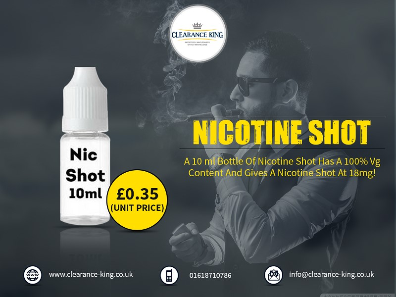 second hand/new: 88 Vape Wholesale Supplier
