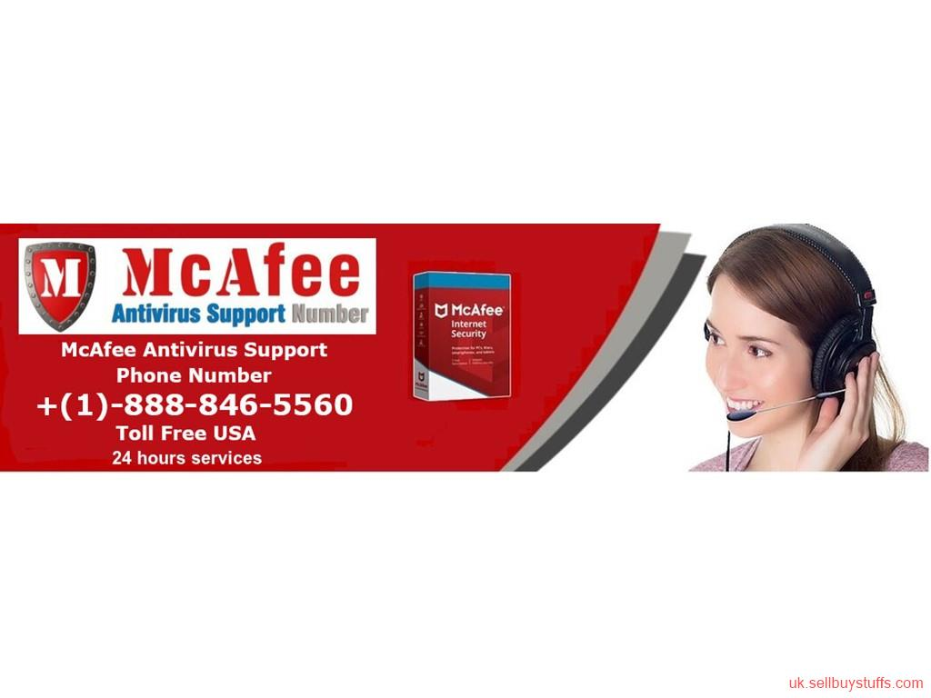 second hand/new: Support For McAfee Antivirus | McAfee Activate Product Key